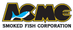 Canyon Wholesale Provisions carries Acme Products