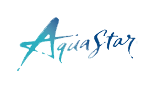 Canyon Wholesale Provisions carries Aquastar Products