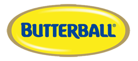 Canyon Wholesale Provisions carries Butterball products