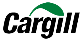Canyon Wholesale Provisions carries Cargill products