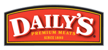 Canyon Wholesale Provisions carries Daily's products
