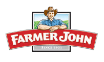 Canyon Wholesale Provisions carries Farmer John products