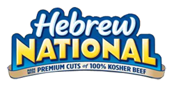 Canyon Wholesale Provisions carries Hebrew National products