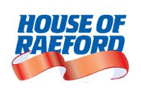 Canyon Wholesale Provisions carries House of Raeford Products