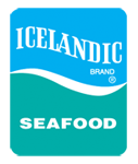Canyon Wholesale Provisions carries Icelandic products