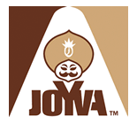 Canyon Wholesale Provisions carries Joyva products