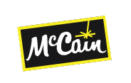 Canyon Wholesale Provisions carries McCain's products