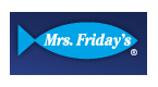 Canyon Wholesale Provisions carries Mrs. Friday's products