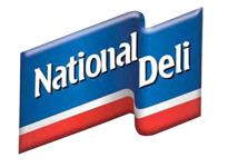 Canyon Wholesale Provisions carries National Deli products