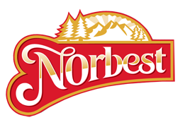 Canyon Wholesale Provisions carries Norbest products