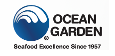 Canyon Wholesale Provisions carries Ocean Garden products