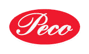 Canyon Wholesale Provisions carries Peco Foods products