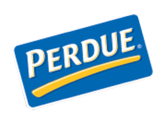 Canyon Wholesale Provisions carries Perdue products