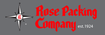 Canyon Wholesale Provisions carries Rose Packing products