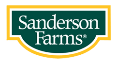 Canyon Wholesale Provisions carries Sanderson Foods products