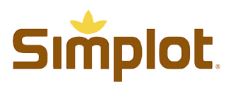 Canyon Wholesale Provisions carries Simplot Products