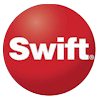 Canyon Wholesale Provisions carries Swift products