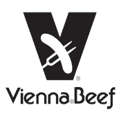 Canyon Wholesale Provisions carries Vienna Beef products